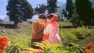 Bekhudi Mein Sanam - Rafi & Lata - Haseena Maan Jayegi (1968) - HD