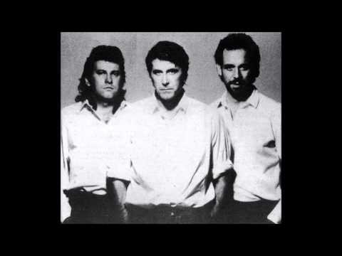 Bryan Ferry (Roxy Music) interview - 1982: Post Avalon