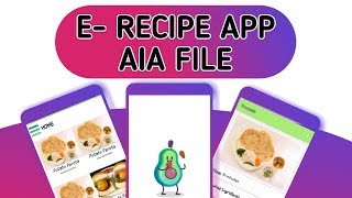 Download Video/Audio Search for aia file , convert aia file to mp3