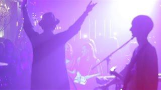 Ленинград Центр. Vougal в Backstage баре(, 2016-05-11T08:07:47.000Z)