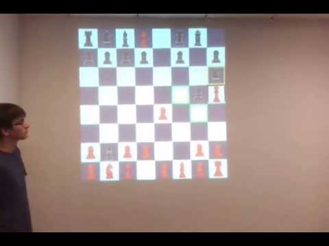 assembly chess Conor o'kane is raising funds for 3d printable dubrovnik style chess set on kickstarter this chess set is inspired by the famous 1950 dubrovnik set, but has been optimized and improved so you can 3d print it yourself.