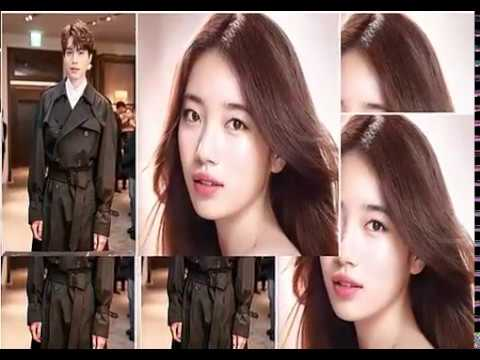 yoo in young dating