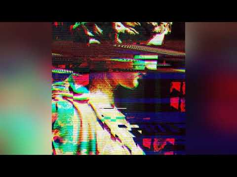 JayMin  -  I Don't Give Fuck (feat. XM△SH)