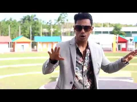 Raulin Rodriguez - Corazón Con Candado - Dominic el Salsero Vídeo HD