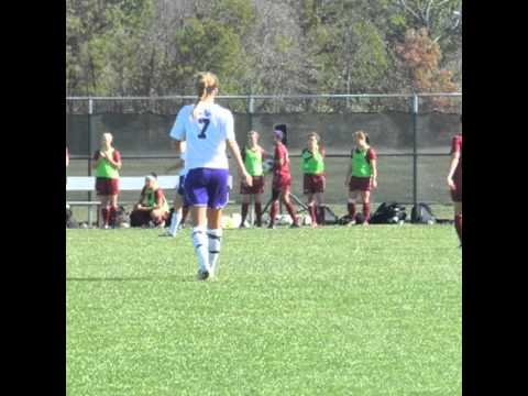 Western Women's Soccer vs Indiana University-Purdue University Indianapolis