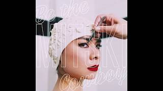 Mitski - Washing Machine Heart