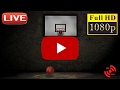 New Orleans Pelicans VS Sacramento Kings February 12, 2017 Live stream