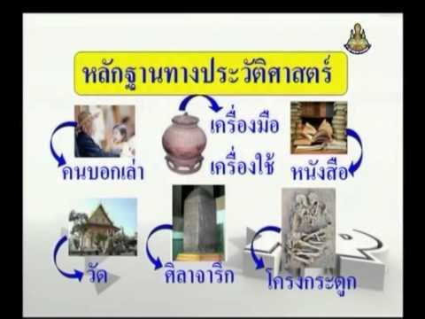 008 540527 P2his D historyp 2 ประวัติศาสตร์ป 2 +ใบกิจกรรม การศึกษาทางประวัติศาสตร์ ป.2