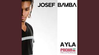 Ayla (Radio Edit)