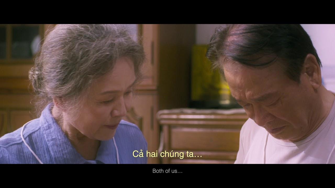 """Phim Gia Đình """"ĐIỀU BA MẸ KHÔNG KỂ"""" Trailer 26.7.2019"""