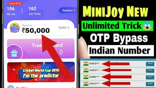 Otp Bypass India Number Video in MP4,HD MP4,FULL HD Mp4