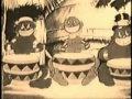 Miniature de la vidéo de la chanson Melao Para El Sapo