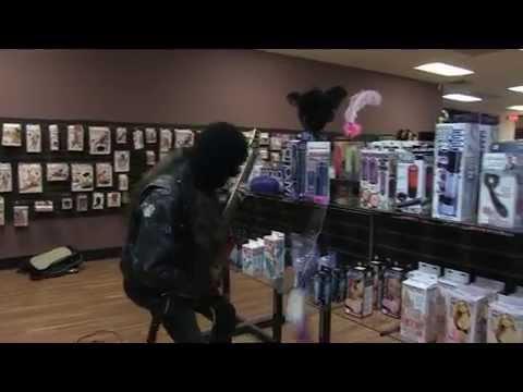 HOLY CO$T - D V D A D M (Official Video)