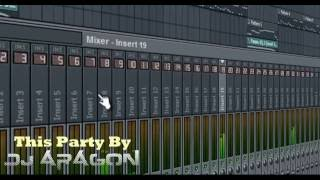 Vicetone Tony Igy Astronomia Remake By Aragon Music.mp3