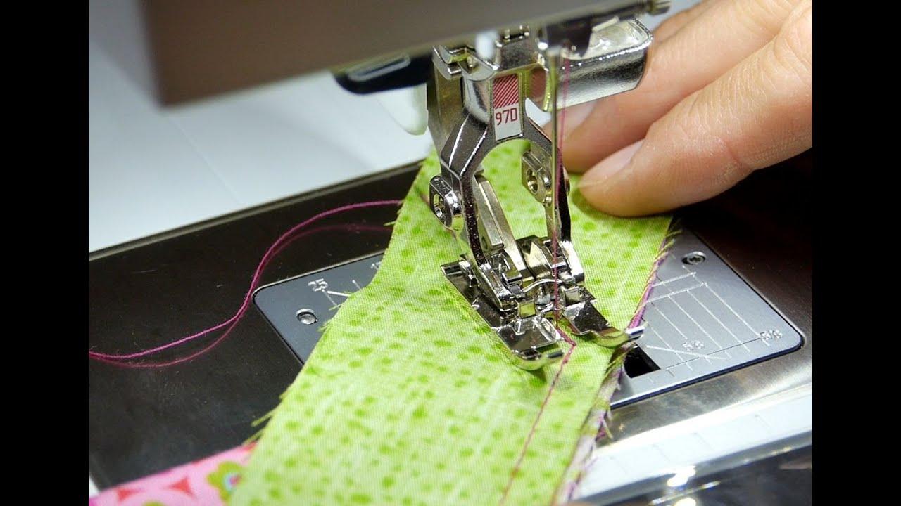 Bernina Sewing Machines Helena, Sewing Machine Repairs
