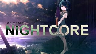 Nightcore - Little do you know[Alex and Sierra]