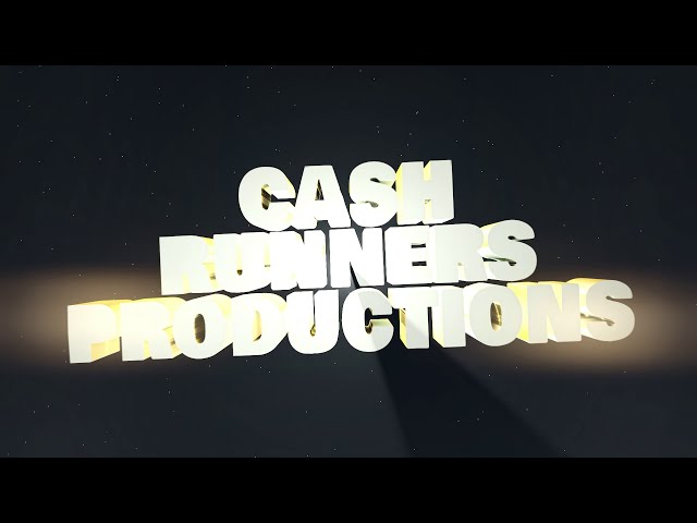 Cashy Facts, Nuchie, RicchieWaterz, Cappy Nep- CashMonsters (Official Music Video) (Clean)