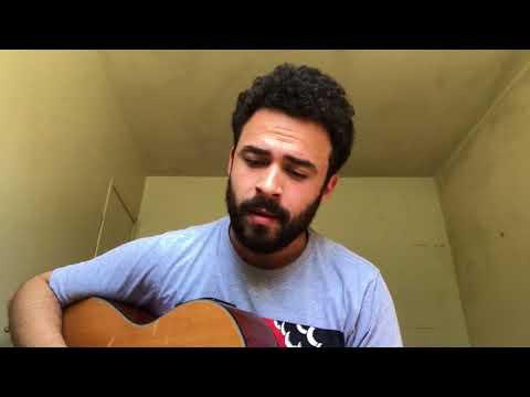 Poemas de Lágrimas - OutroEu Cover