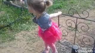 Пародия на клип Егор Крид (Ты моя невеста)