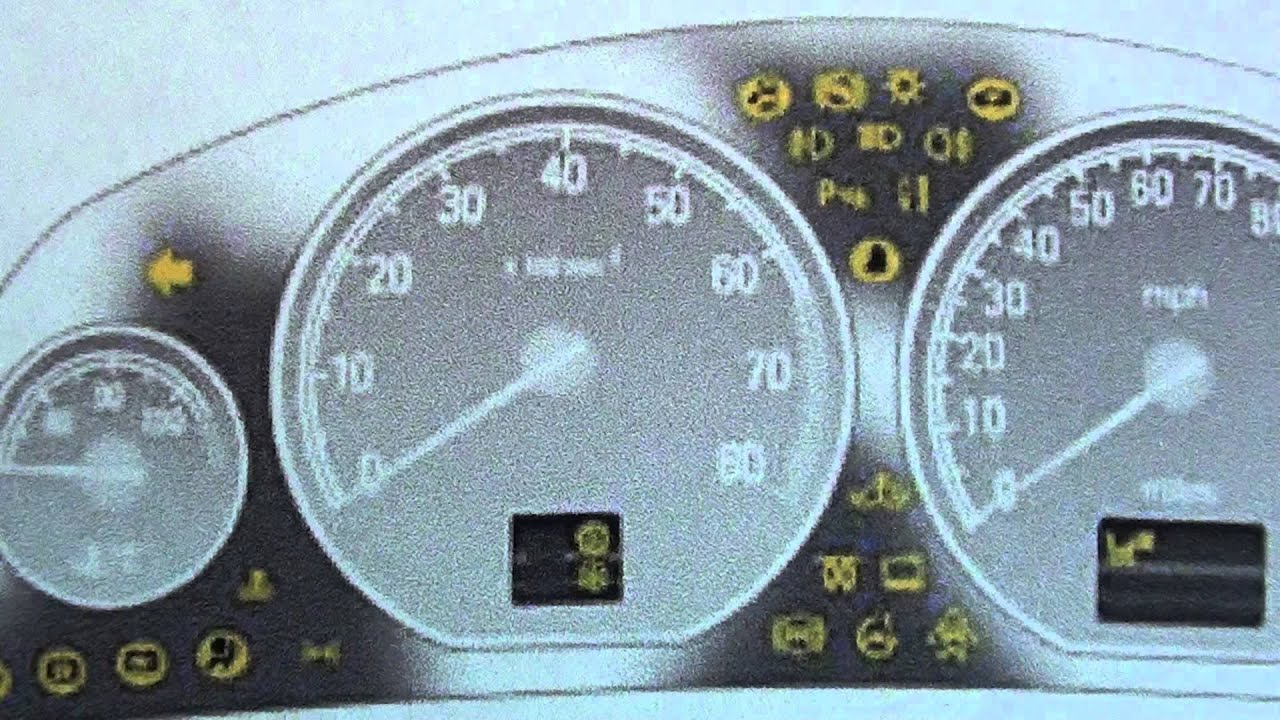 Peugeot 206 dashboard symbols images symbols and meanings the warning symbols flashing on your cars dashboard do you know vauxhall opel vectra c dashboard buycottarizona Choice Image