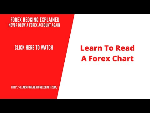 forex-hedging-explained-|-never-blow-a-forex-account-again