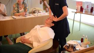 Elemis Press Event Athens May 2014 Thumbnail