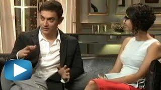 revealed aamir khan says i hated salman initially koffee with karan season 4