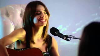 Solamente Vos - Daniela le cantó a Mora por su cumple