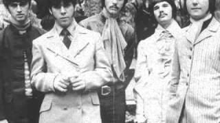 """The Rare Breed - """"Come On Down To My Boat"""" (ORIGINAL VERSION) 1966"""