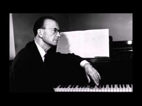 "Miloslav Kabeláč - Symphony No. 8, Op.54 ""Antiphons"""""