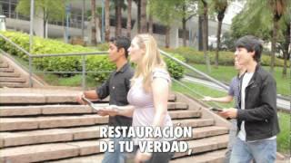 Tuyo soy señor CD JA 2012 Español
