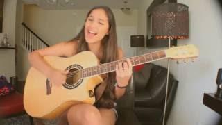 Para Tu Amor Juanes Valeria Perez Cover