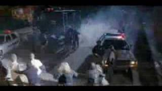 SLC Punk Cretin hop Fight