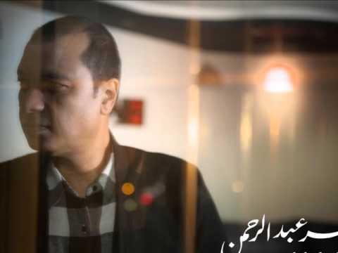 بداية الحقيقه والسراب - للموسيقار ياسر عبد الرحمن - غناء مدحت صالح | Yasser Abdelrahman