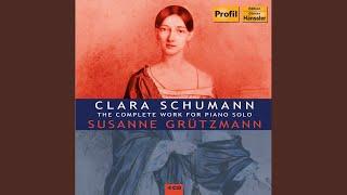 4 Pieces fugitives, Op. 15: No. 4. Scherzo in G Major