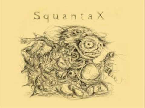 SquantaX - Pluz [demo]