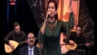 """""""Türkülerle İzmir Akşamı"""" Konseri - TRT İzmir Radyosu"""