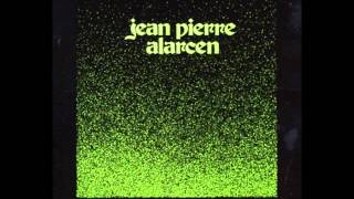 Jean Pierre Alarcen / Salut Besson