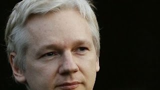 'Sweden acted as vassal state to US' in Assange case – journalist