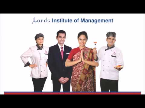 Careers Abroad after Hotel Management | Hotel Management Course | Institute | Gujarat