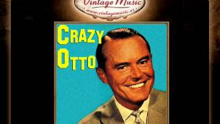 Crazy Otto -- They Can
