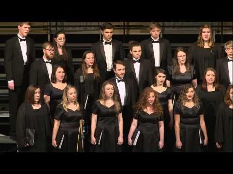 39th Christian Choral Festival Final Concert PART 1