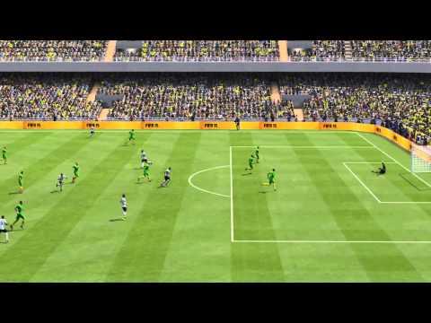 FIFA 15_20150310215616