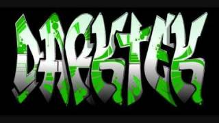 Download DARKTEK - Frakass' MP3 song and Music Video