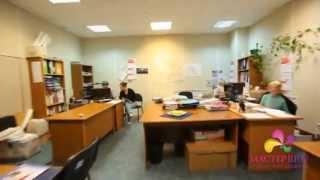 Видео поздравление к юбилею компании ПрофИнженерСтрой