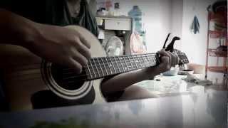 Người Ơi Guitar
