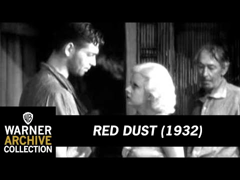 Red Dust (Preview Clip)
