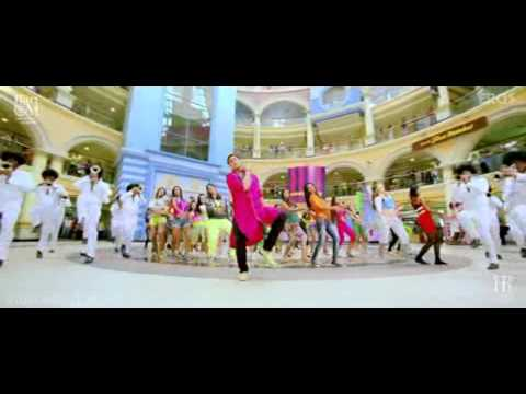 New hindi songLonely Khiladi 786 HD