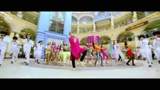 New hindi song-Lonely (Khiladi 786) HD
