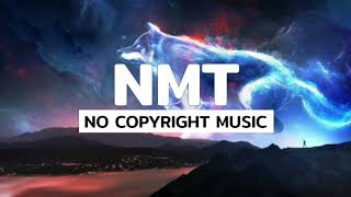 Zero Venture - Point Of View (feat. Cadence XYZ) [No Copyright Music]